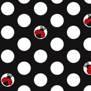 Ladybug Party Supplies