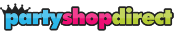 Party Shop Direct Australia