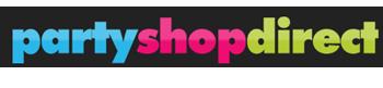 Party Shop Direct Australia