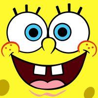SpongeBob SqaurePants